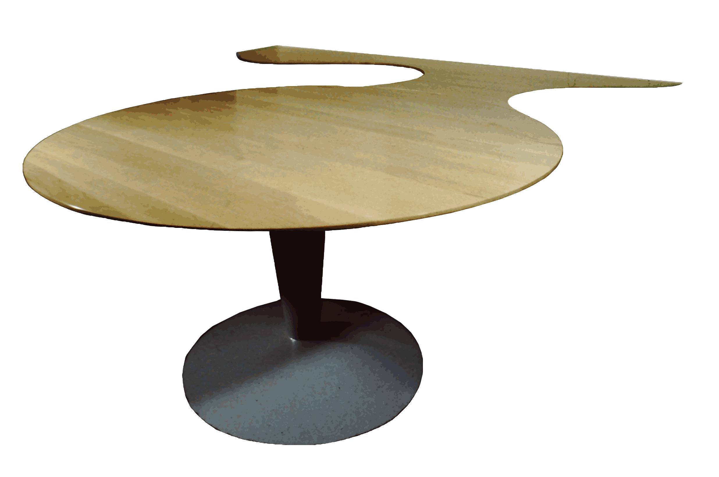 Meubeldesign, eigen ontwerp, meubelontwerp en design