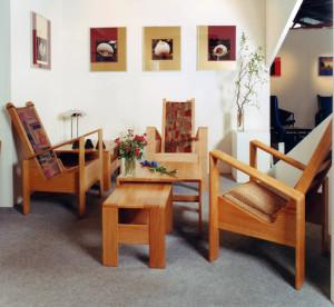 Sedes meubelen