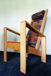 Sedes stoel2